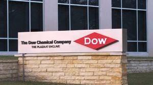 Dow-Chemical-Company
